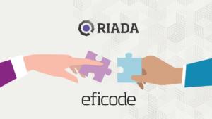 Eficode förvärvar Riada för att förstärka sin position på den svenska Atlassian-marknaden