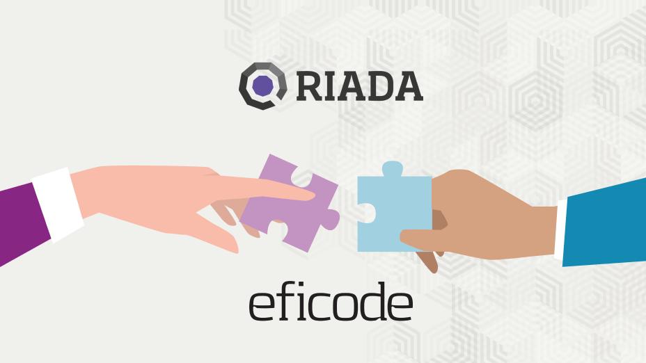 Eficode, Europas ledande DevOps-företag, tillkännager förvärvet av Riada, en marknadsledande leverantör av tjänster kring Atlassians produkter i Sverige.