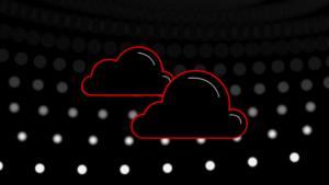 Red Hat köper upp framgångssagan StackRox – öppnar upp källkoden 3