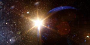 Kaspersky identifierar kopplingar mellan SolarWinds-attacken och Kazuars bakdörr 3