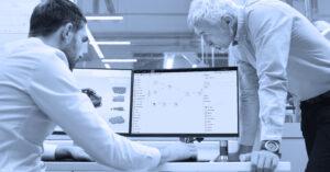 Crosser och Advantech ingår strategiskt partnerskap