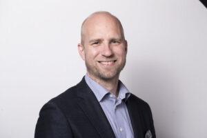 """Svenskt bolag lanserar ett """"Internet of systems"""" på den nordiska marknaden"""