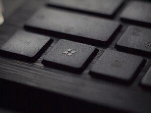 Solita tilldelas åtråvärd Microsoft Azure-certifiering som Expert Managed Services Provider
