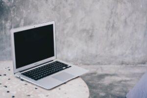 2020-talets fem största IT-hot mot företag