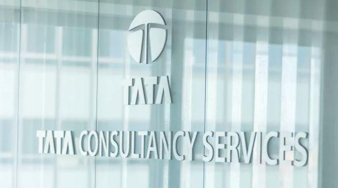 TCS – högst tillväxt i varumärkesvärde bland IT-tjänstebolag 2020
