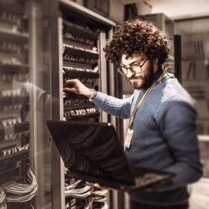Palo Alto Networks Prisma Cloud får nya funktioner för heltäckande skydd för molntjänster