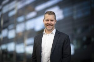 Rejlers Norge vinner infrastrukturprojekt