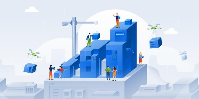 Acronis stärker återförsäljare och tjänstleverantörer med nya molnbaserade #CyberFit Partner Program