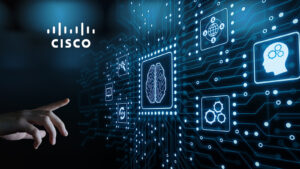 HCL Technologies vinner Ciscos prestigefyllda kvalitetspris