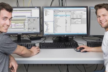 Prevas AS och Nebb Engineering ingår strategiskt samarbete