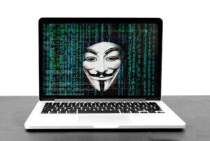 Ökat antal dataintrång äventyrar din familjs cybersäkerhet