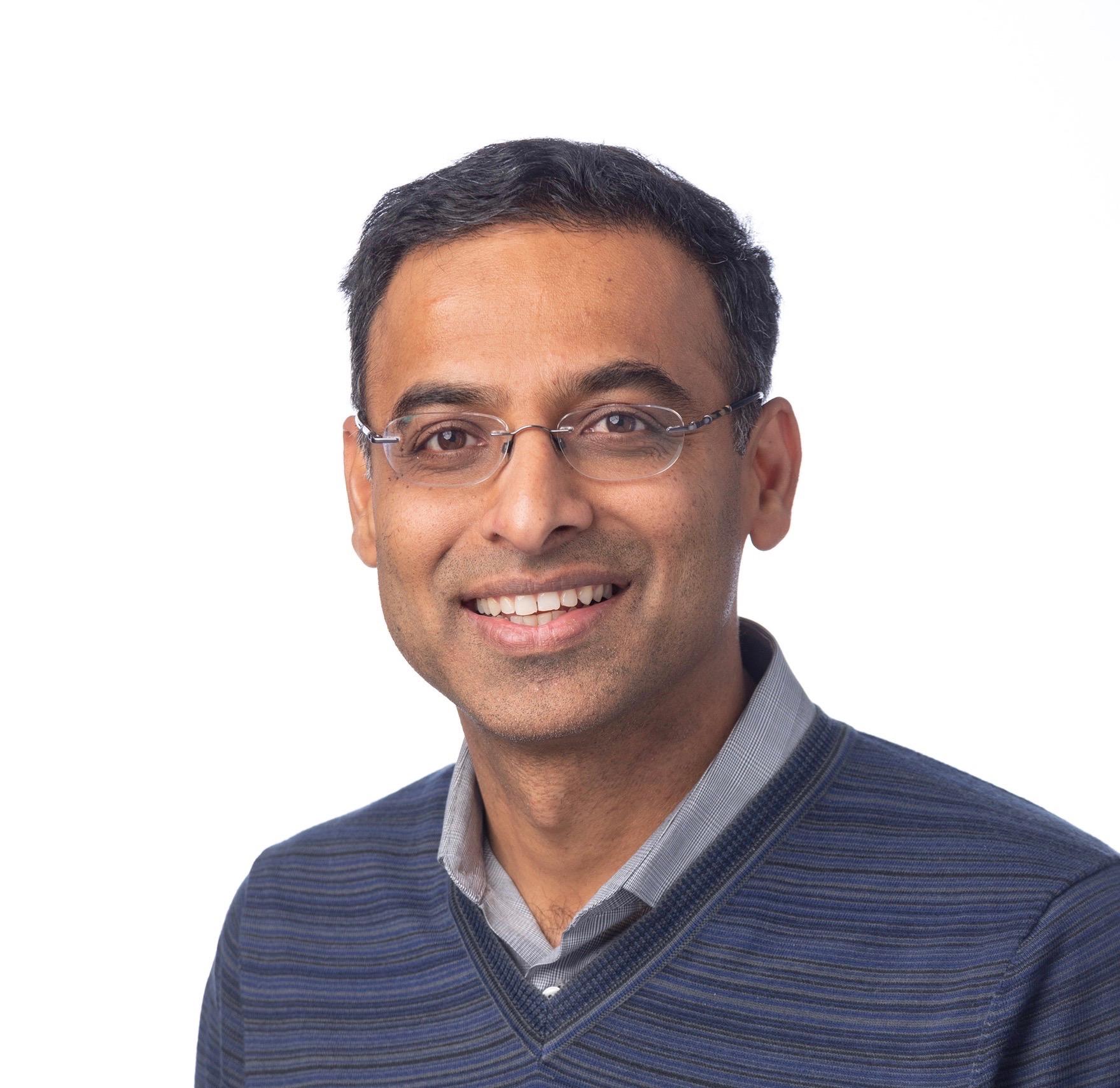 Med Prisma Access 2.0 erbjuder Palo Alto Networks en molnbaserad säkerhetslösning anpassad för distansarbete