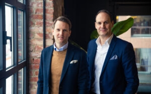 Ledande svenskt IT-konsultföretag etablerar sig i Norge