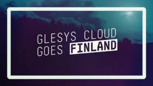 Vi utökar i Norden – Cloud VPS nu tillgängligt i Finland