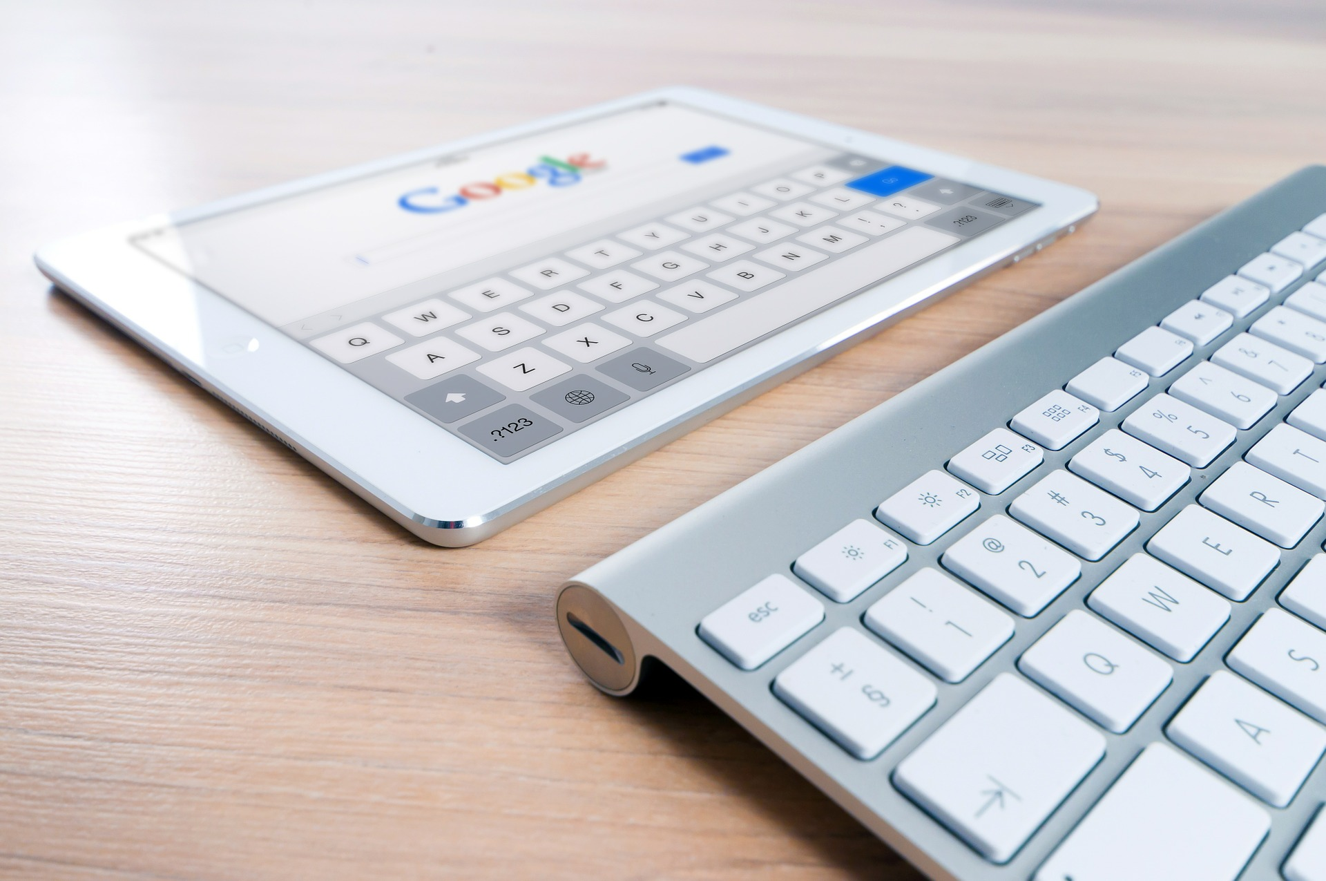 Veeam utvidgar sitt Google Cloud-partnerskap