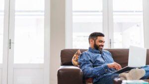 ServiceNow integrerar djupare med Microsoft Teams
