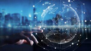 5 Utmaningar med analys av Big data under 2021