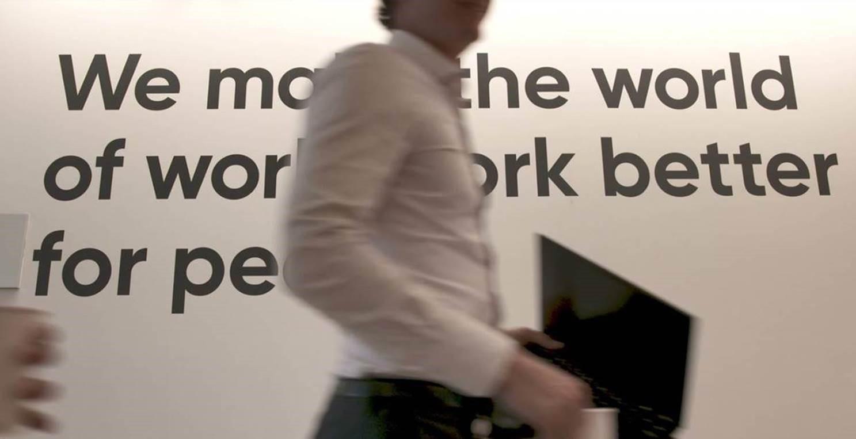 ServiceNow omfamnar low-code och släpper nya lösningar för framtidens digitala utveckling