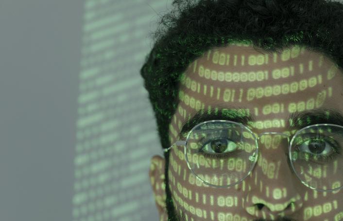 Cyberkriminella nöjer sig inte längre med att låsa data – att läcka data är den nya trenden
