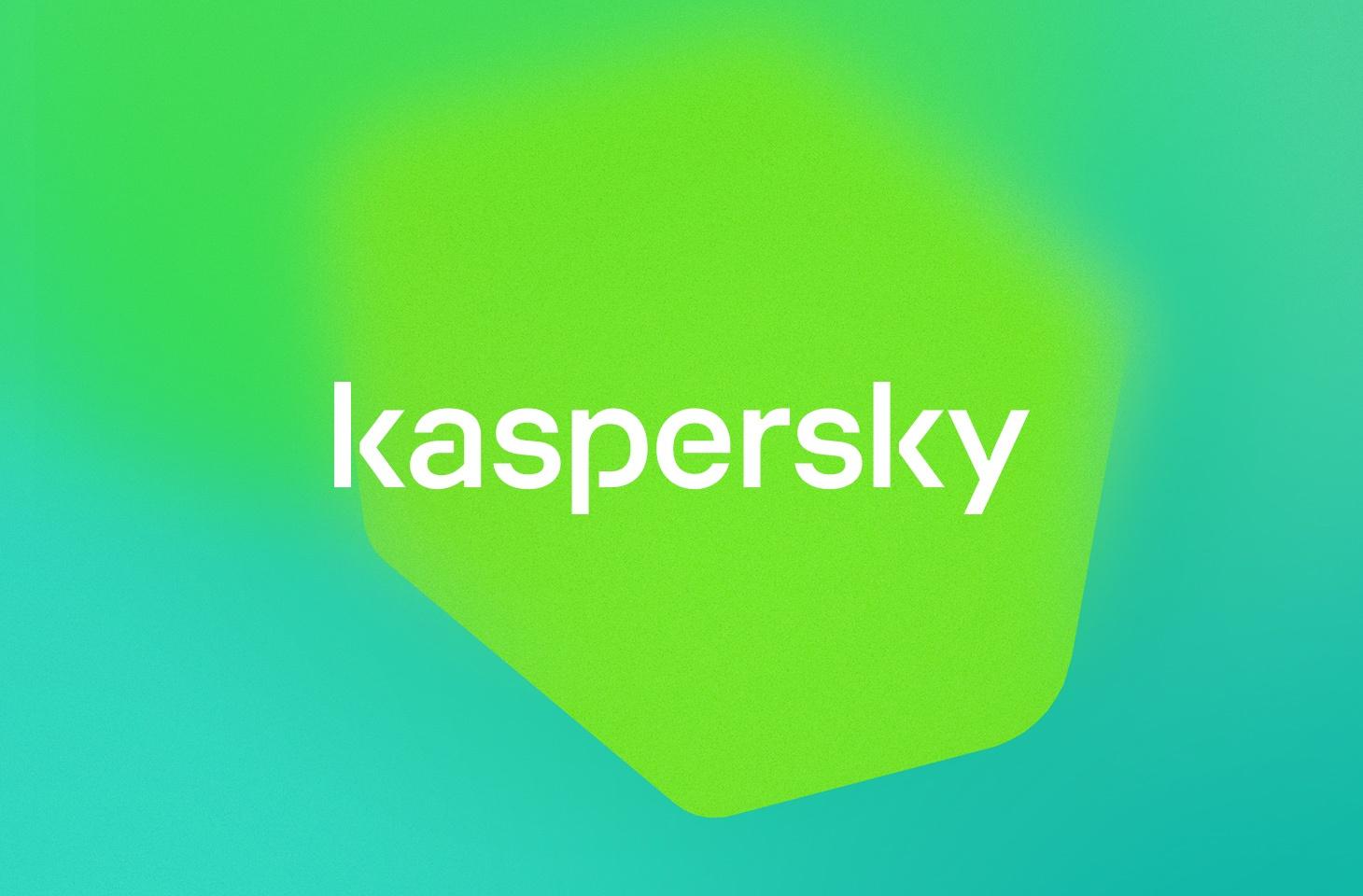 Kaspersky etablerar ny lokal organisation i Sverige