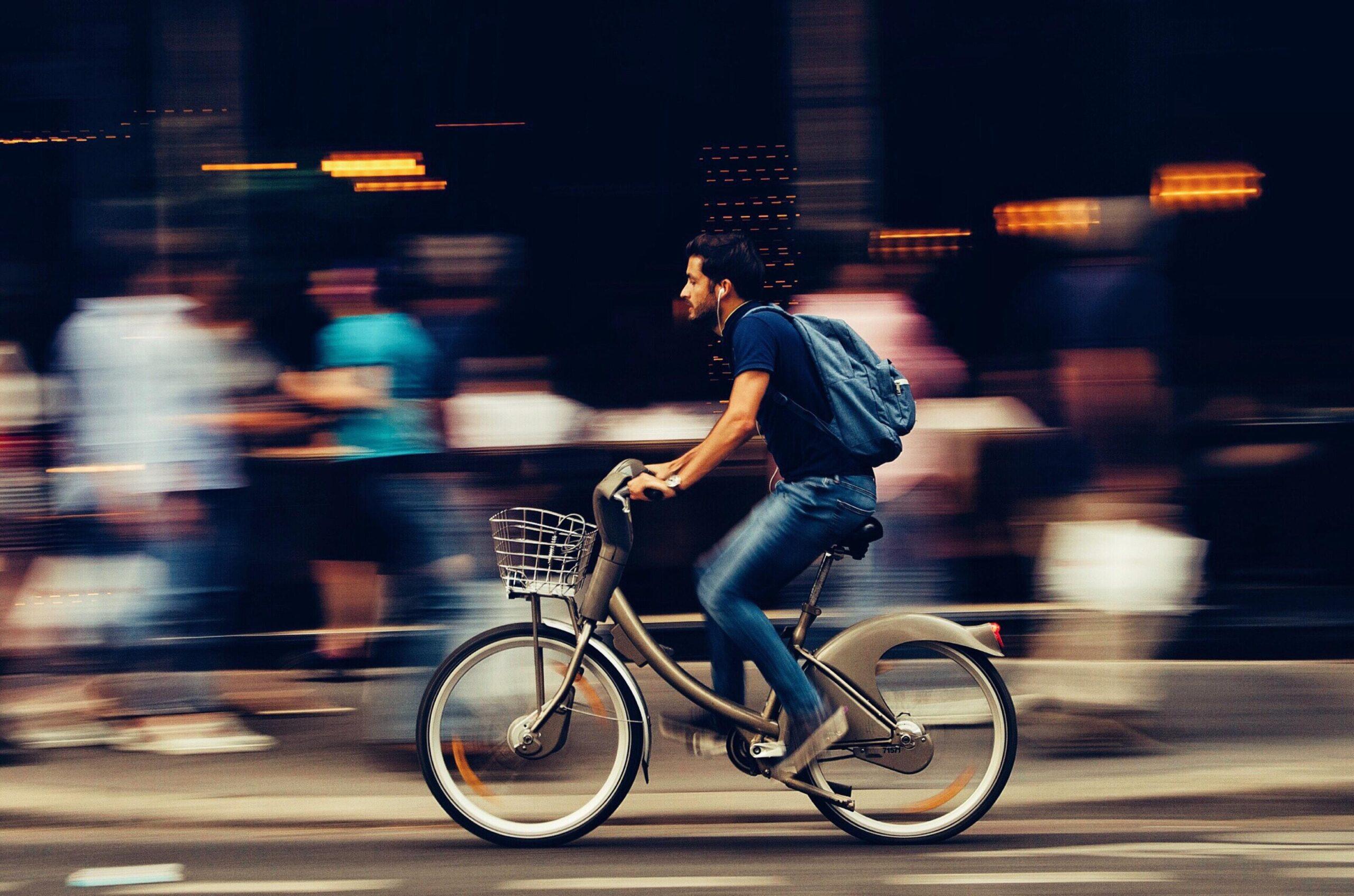 Arval lanserar Arval Mobility Consulting-modellen