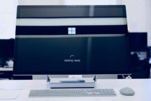 Försöken att utnyttja sårbarheter i Microsoft Exchange Server dubbleras varannan timme