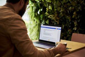 Palo Alto Networks förstärker sitt partnerprogram NextWave