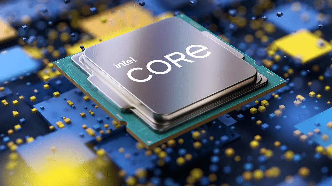 11:e generationens Intel Core levererar ledande överklockningsmöjligheter och spelprestanda
