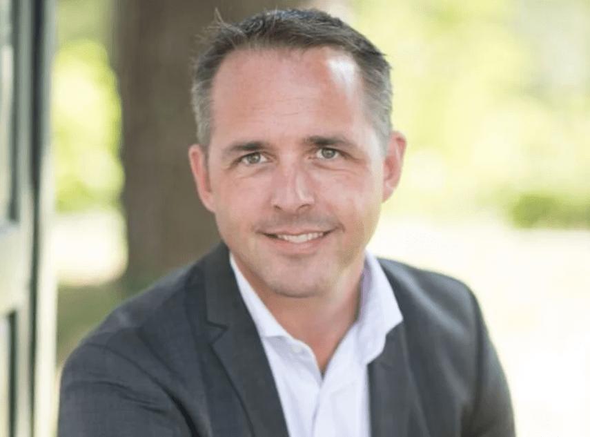 Dell stärker upp partnerprogrammet – breddar affärerna för kanalen