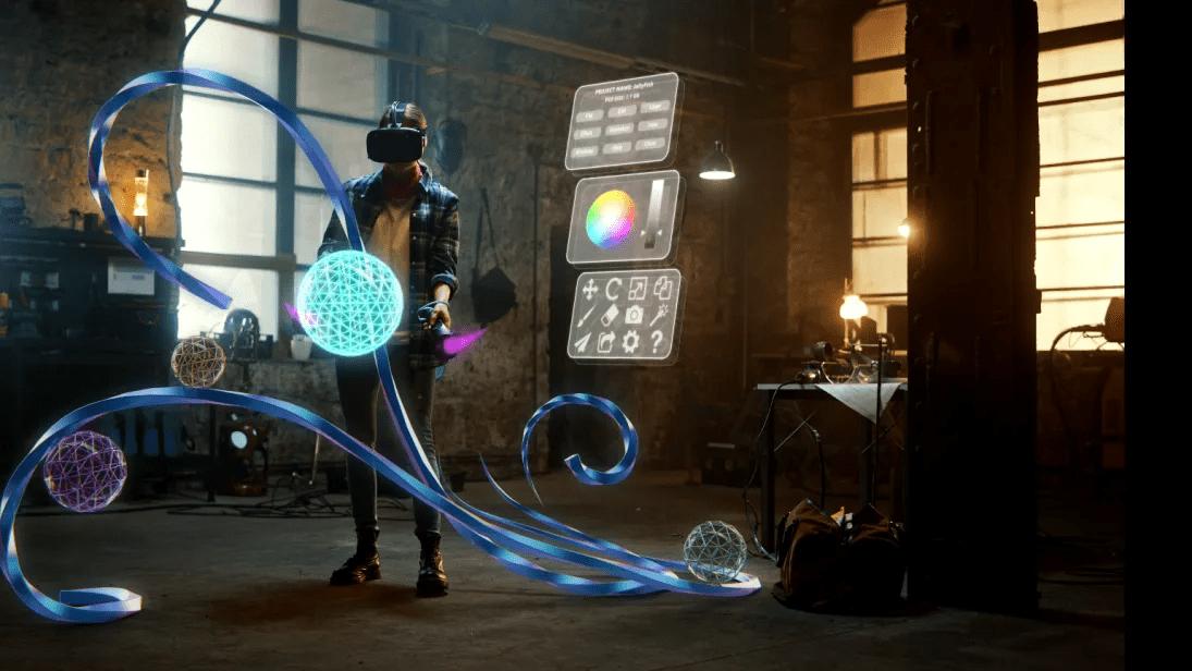 Huawei registrerade näst flest patent i Europa 2020