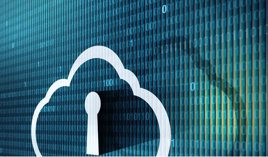 Trend Micro lanserar skydd för företag som bygger i molnet