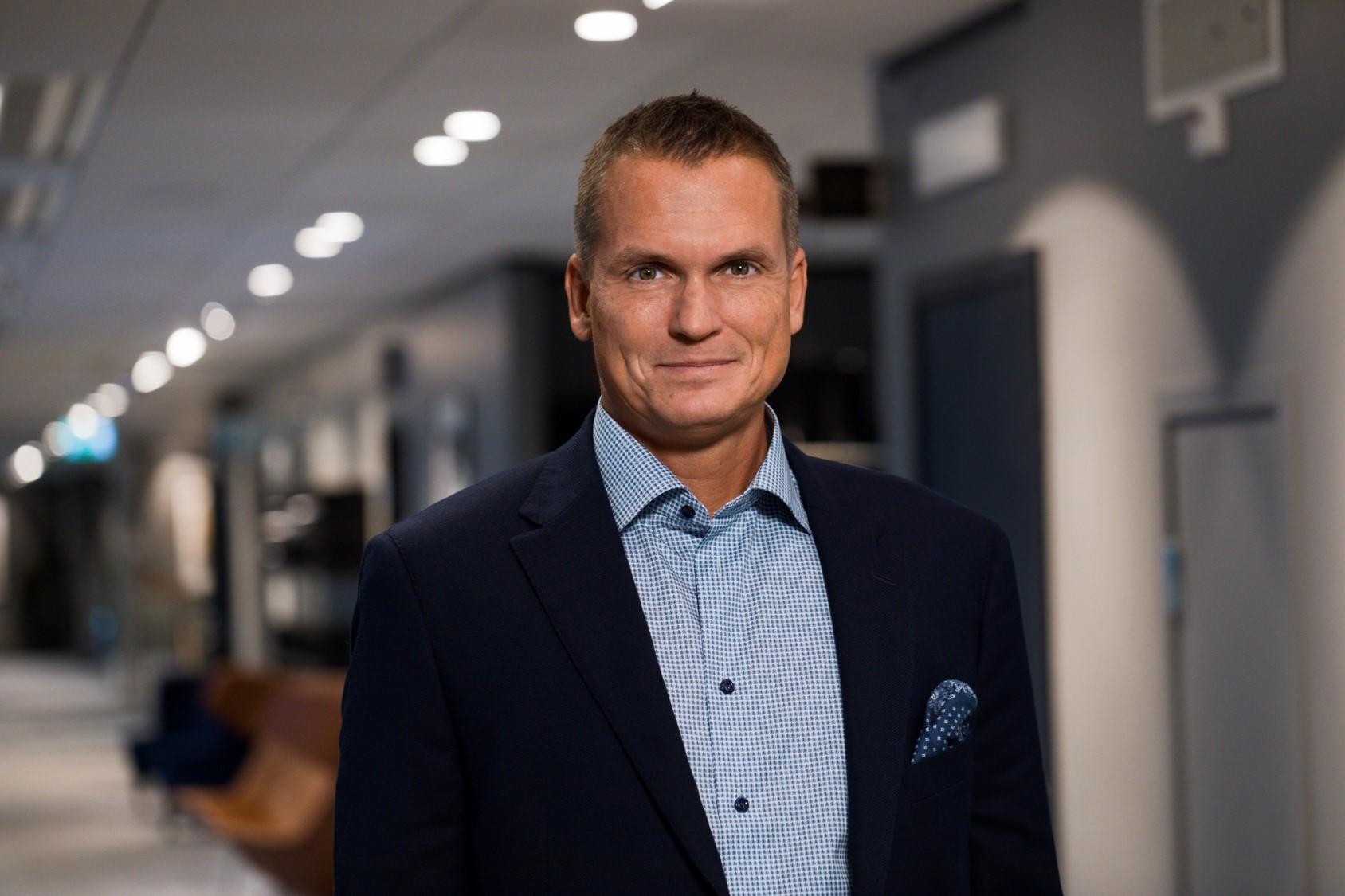 ProData Consult trotsade utmanande år och dominerade den nordeuropeiska marknaden 2020