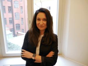 Beetroot växlar upp i Sverige – anställer ny VD