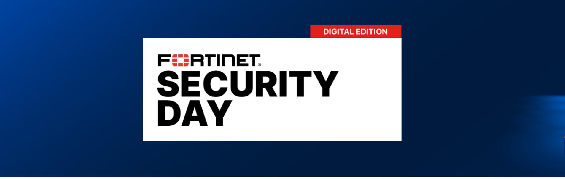Securing the Digital World