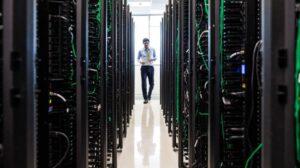 Så har företagens IT-prioriteringar förändrats under pandemin