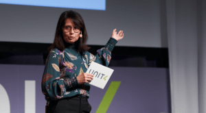 Unit4 släpper ERPx – en ny generations affärssystem