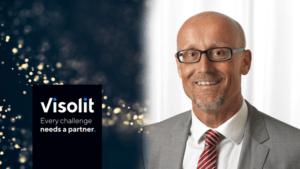 Visolit blir ramavtalsleverantör för Göteborgs Stad inom hårdvara, Klient som tjänst