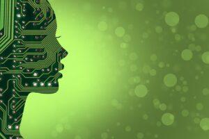 AI måste vara en central del i digitaliseringen