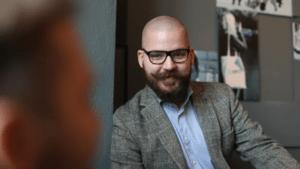 Xenits Open Source projekt revolutionerar Kubernetes i Azure