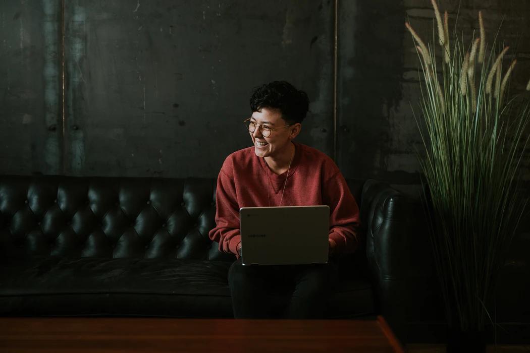 Palo Alto Networks satsar på konsulttjänster inom cybersäkerhet