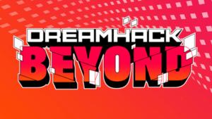 DreamHack lanserar digital festivalhybrid