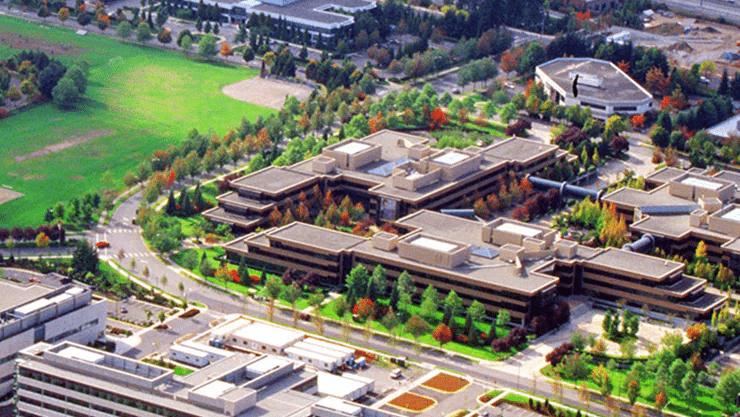 Hewlett Packard Enterprise, Facebook och Microsoft öppnar patent för gröna innovatörer