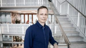 Telenor Sverige certifieras enligt ISO 27001