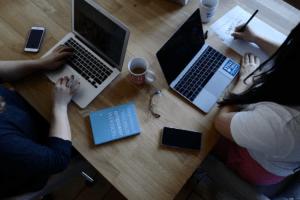 Nu lanseras maskininlärningsdrivna Kaspersky Managed Detection and Response för små och medelstora företag