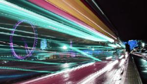 Verizon och Honda testar hur 5G kan förbättra säkerheten för uppkopplade och självkörande fordon