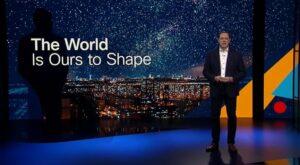 Jättekonferensen Cisco Live! är igång – här är de största nyheterna