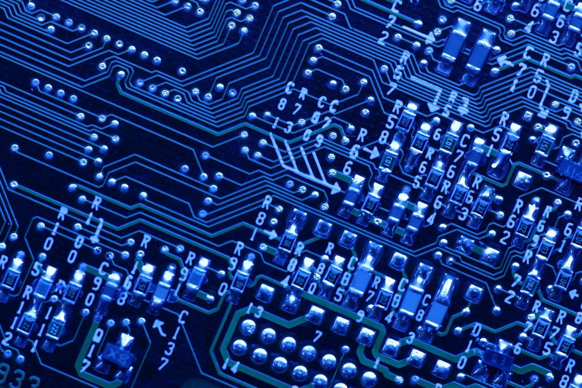 Motorola och Zimperium i samarbete för ökad säkerhet till företagskunder via ThinkShield