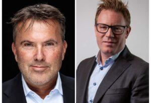Lenovo i topp på svenska PC-marknaden