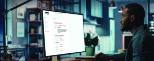 HMD Global Enterprise lanserar HMD Enable Pro: Ny EMM-tjänst för företag