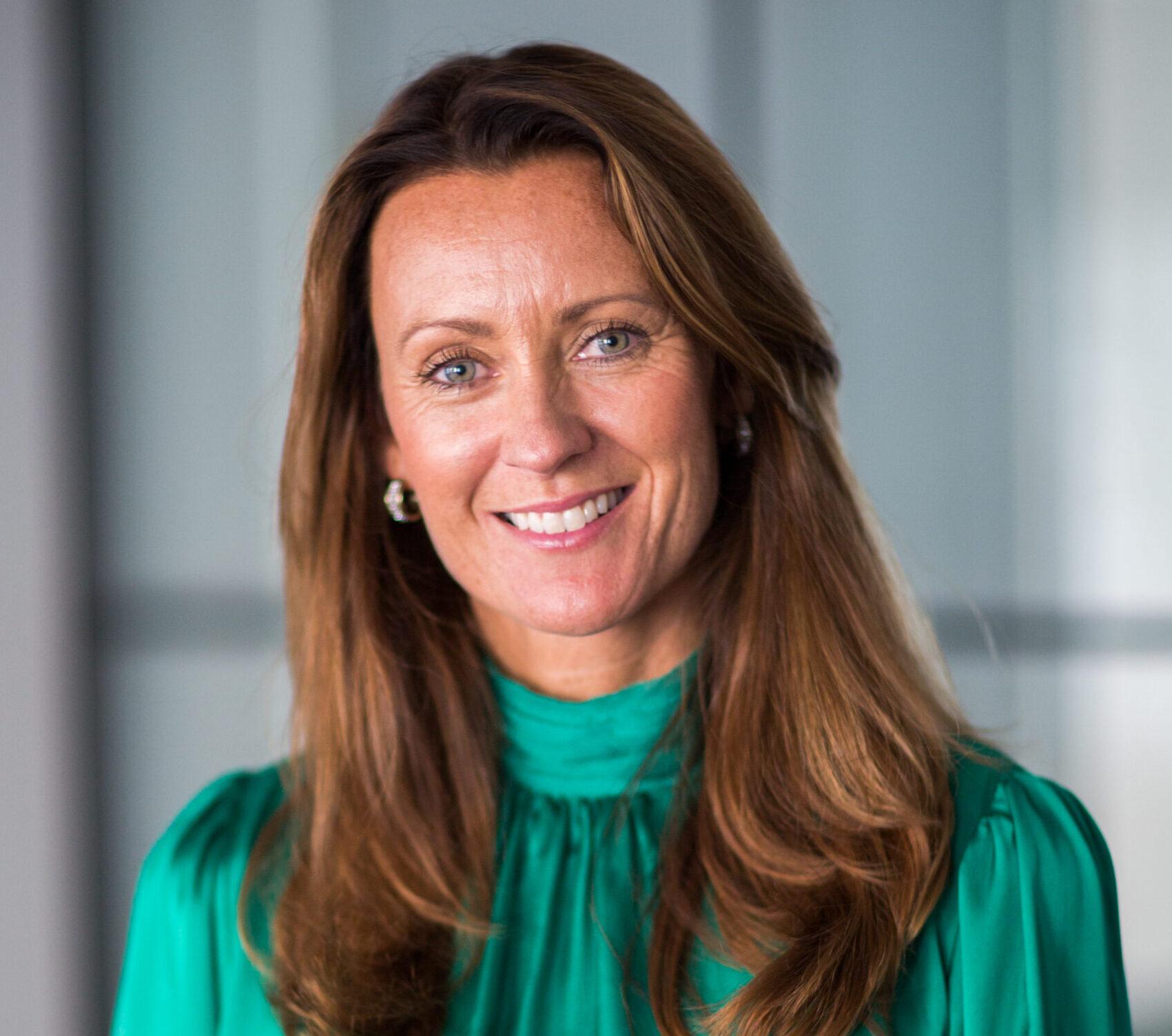 Litium släpper ny studie: 65% av skandinaviska B2B-företag möjliggör försäljning i digitala kanaler